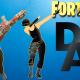 Gamer Lucas Plays Fortnite!