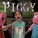 Piggy Roblox