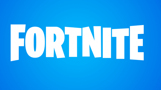 Fortnite Event Delay