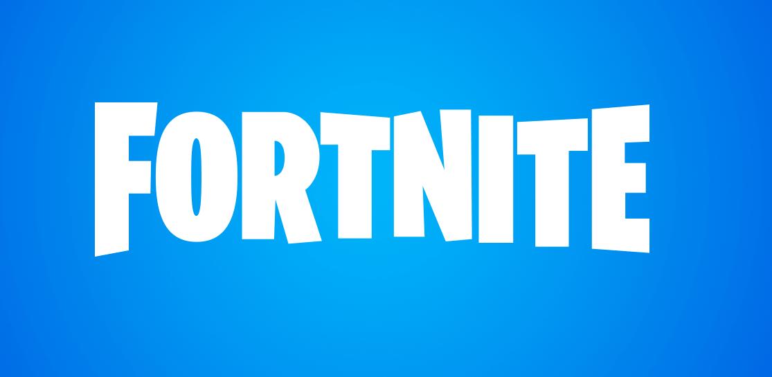 Fortnite Event Delay